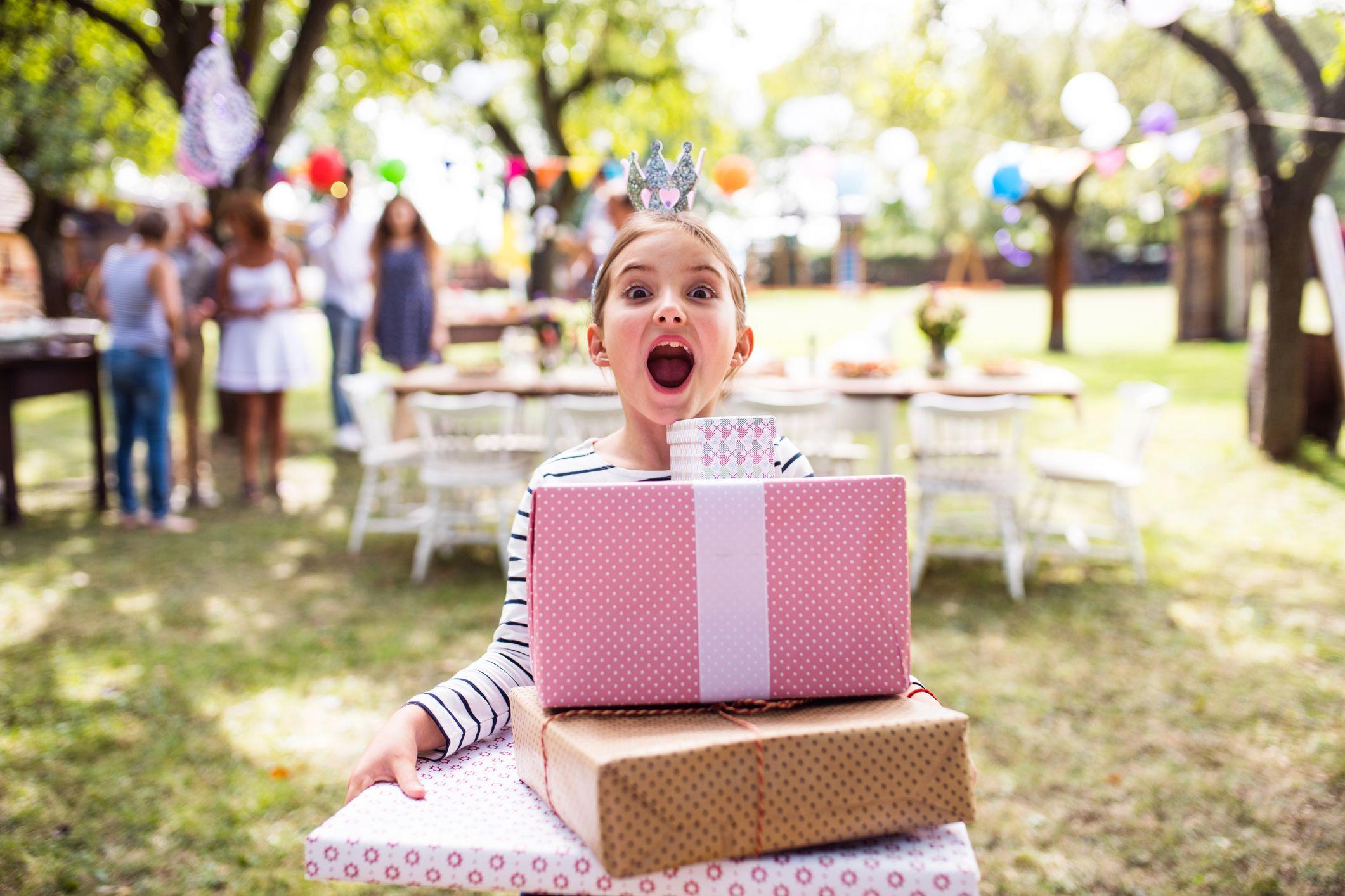 Top 8 Des Idees De Cadeaux Pour Un Enfant De 9 Ans