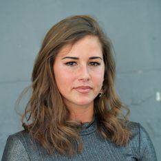 Sarah Lombardi: Fieser Seitenhieb von Pietros neuer Freundin?
