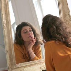 Ces comportements autodestructeurs qu'on devrait arrêter de s'infliger
