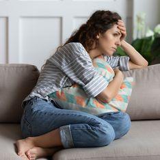Missed Abortion: Was sind Ursachen und Folgen der verhaltenen Fehlgeburt?