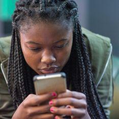 Cyber-harcèlement : les femmes noires restent les premières victimes sur Twitter