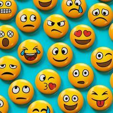 Voici enfin les nouveaux emojis 2021 (et on a déjà notre préféré...)