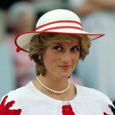Prinzessin Diana: Zeigt Netflix-Serie The Crown ihre Sextoys?