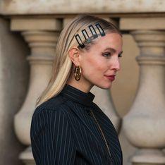 Frisuren-Trends im Herbst 2020: So tragen wir unser Haar jetzt!