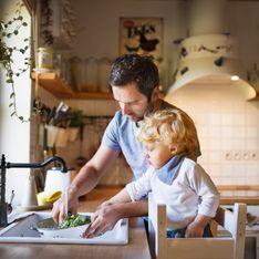 Tour d'observation Montessori : A quoi ça sert, où l'acheter, comment la faire soi-même ?