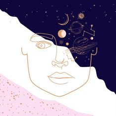 Wochenhoroskop: So stehen deine Sterne vom 5. bis 11. Oktober