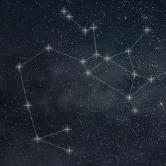 Sagittario: le affinità di coppia di questo segno zodiacale