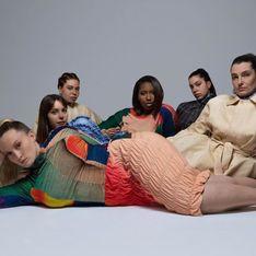 Mode: la marque Ester Manas réinvente (vraiment) la taille unique