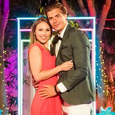 Love Island-Sieger: Wie geht es mit Melina & Tim weiter?