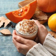 4 boissons chaudes réconfortantes à faire à la maison