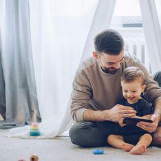 Être parent, c'est se sentir seul, reconnaît Adrien Taquet dans un discours engagé