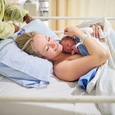 Accouchement eutocique : quelles sont les caractéristiques d'un accouchement normal ?