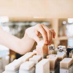 Cette semaine, on célèbre la cosmétique bio - une initiative signée Cosmébio !