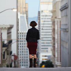 Mort de Victorine : comment vaincre notre peur de sortir dans l'espace public ?