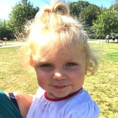 Si j'avais su qu'il existait une méningite avec des petites taches ma fille n'aurait peut-être pas été amputée cette mère témoigne