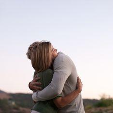 Frasi sull'abbraccio: le citazioni più belle sul gesto d'affetto per eccellenza