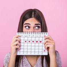 Polimenorrea: cause e sintomi del ciclo mestruale alterato
