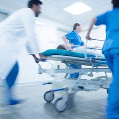 Une jeune femme décède des complications dues à une grossesse extra-utérine malgré trois appels au Samu