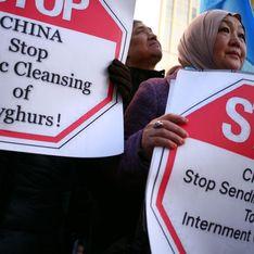 Ouïghours : les marques vont-elles réellement s'engager ?