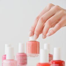 8 choses que seul(e)s les accros au vernis à ongles peuvent comprendre