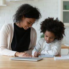 Instruction en famille :Je ne remettrais pas ma fille à l'école, personne ne peut détruire notre équilibre familial