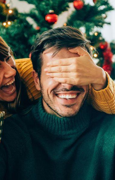 Mach ihm eine Freude! Die besten Adventskalender für Männer 2021
