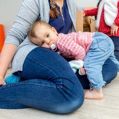 Comment mettre en place une éducation positive à la maison ?