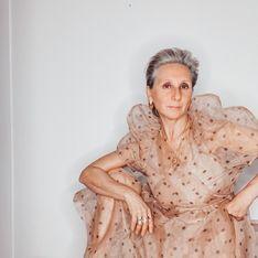 Y a-t-il vraiment une bonne manière de s'habiller après 50 ans ?