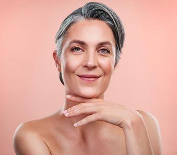 Quelle routine de soin visage selon mon âge ?
