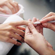 Cuticules des ongles : comment en prendre soin ?