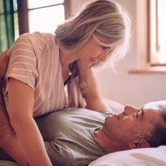 Non, la ménopause ne signe pas la fin de la vie sexuelle