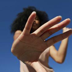 Violences conjugales : les femmes de 20 à 24 ans sont surreprésentées