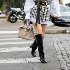 Stiefel-Trends 2020/2021: Das sind die Lieblinge im Herbst & Winter