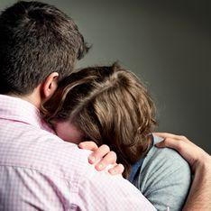 Congé pour le deuil d'un enfant : les nouvelles modalités dévoilées