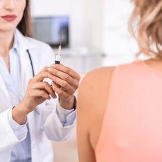 Grippe saisonnière : c'est le moment de vous faire vacciner si vous êtes à risque