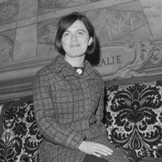 Paris honore la mémoire de Monique Wittig, romancière et militante lesbienne, en nommant un jardin à son nom