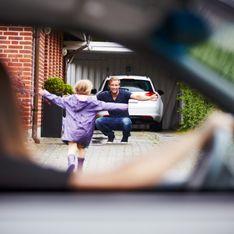 Garde alternée : vous allez bientôt pouvoir partager les APL de votre enfant