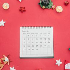 Amazon Prime Days: Coole Adventskalender mega reduziert