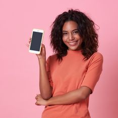 Smartphones von Samsung und Co. nur noch HEUTE stark reduziert