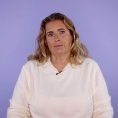 Rencontre avec Lisa Azuelos : Il faut qu'on apprenne à ne plus donner autant de place à ce juge intérieur