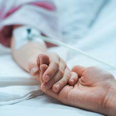 L'euthanasie pour les enfants malades de moins de 12 ans en phase terminale va être légalisée aux Pays-Bas