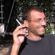 Affaire Xavier Dupont de Ligonnès : son ami Bruno de Stabenrath pense savoir où il se cache