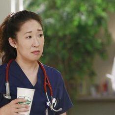Grey's Anatomy : Sandra Oh explique pourquoi elle ne reviendra pas pour le final de la série