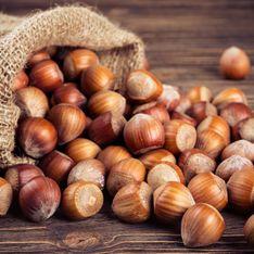 Nocciole: proprietà e benefici della frutta secca contro il colesterolo
