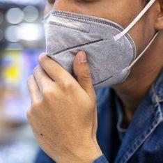 Influencer leugnet den Coronavirus – und stirbt dann an Covid-19