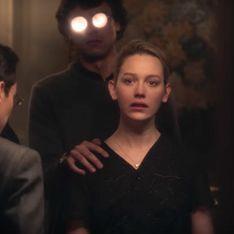 Netflix : plus qu'une série d'horreur, The Haunting of Bly Manor est une histoire d'amour poignante