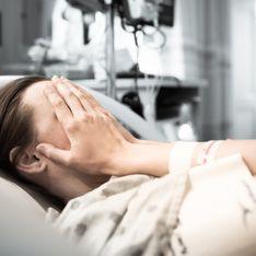 #ButNotMaternity : elles dénoncent l'isolement des femmes enceintes durant la pandémie