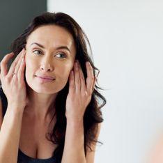 Anti-Aging: Diese Produkte mit Arganöl sind perfekt gegen Falten