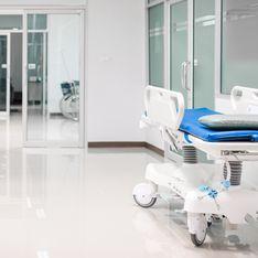 Urgences : comment va fonctionner le forfait à 18 euros pour les passages sans hospitalisation ?