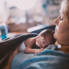 Grands et très grands prématurés : quelle prise en charge pour ces bébés nés trop tôt ?